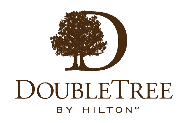 DoubleTree_by_Hilton_Logo_Q1_2011[1] - Copy
